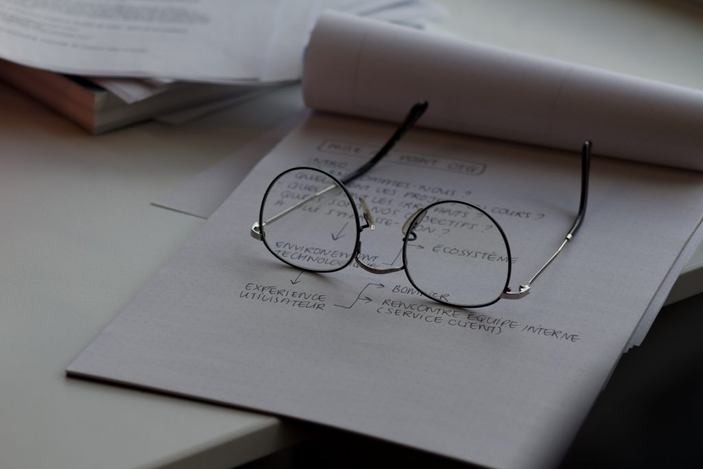Freelancers can do extra research for you