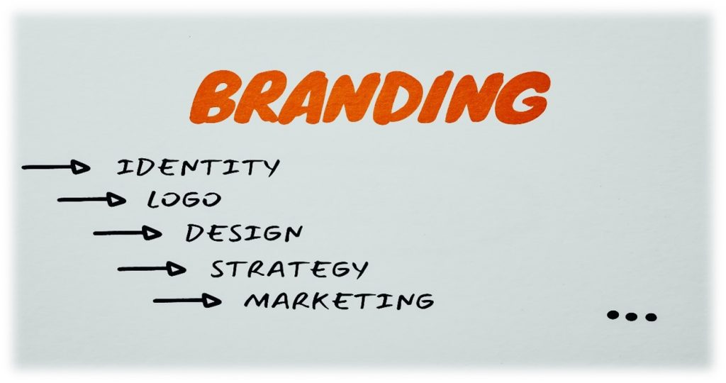 Branding, identity, logo, design, strategy, marketing