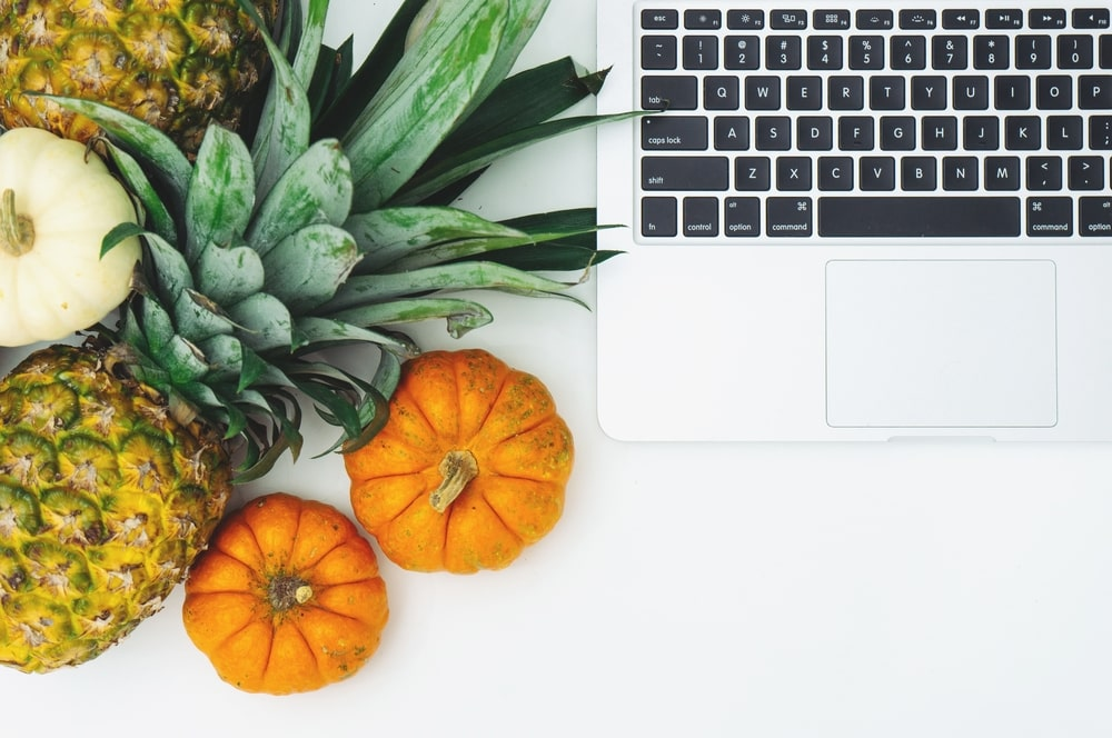 35. 7 proven ways to be a successful nutrition coach online-2