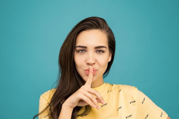 42. Videoconference Etiquette 9 Tips For Your Next Videoconference-3