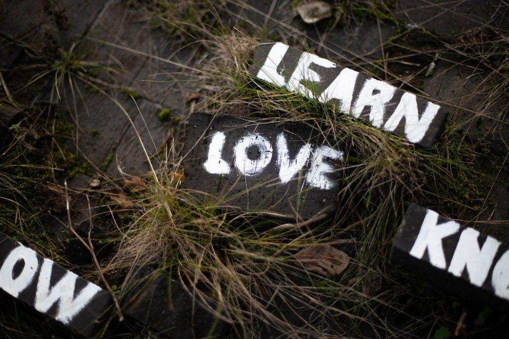 Become a spiritual life coach-3