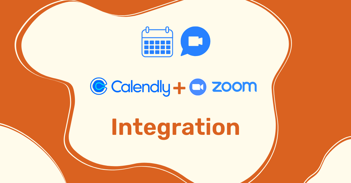 68. How to integrate Zoom and Calendly