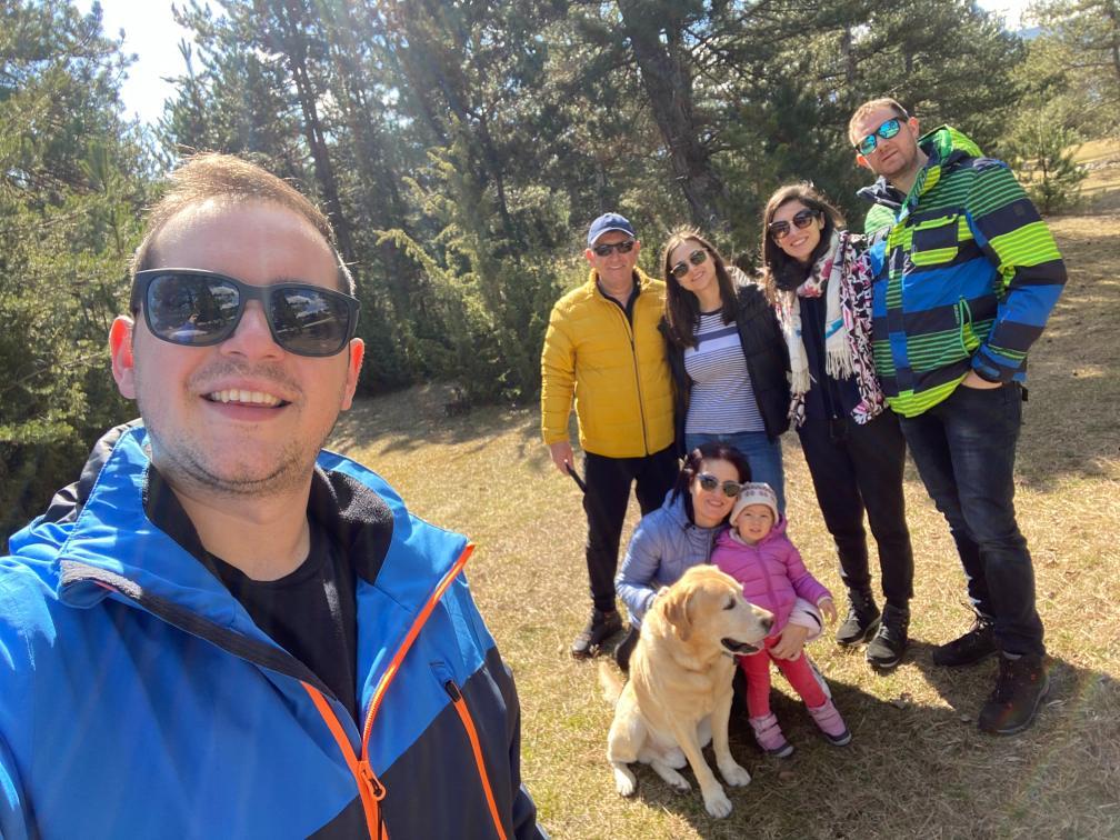 Meet the Team – Katya (Co-founder & CEO)-6